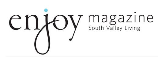 Enjoy South Valley