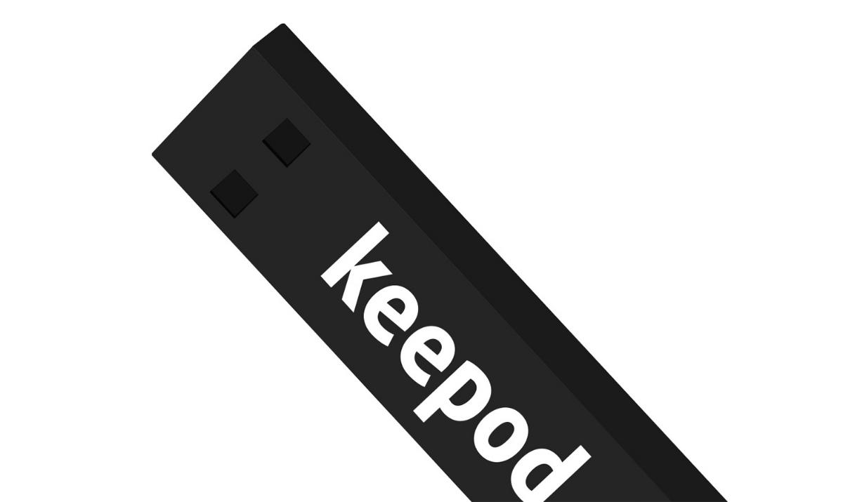 kk4.jpg