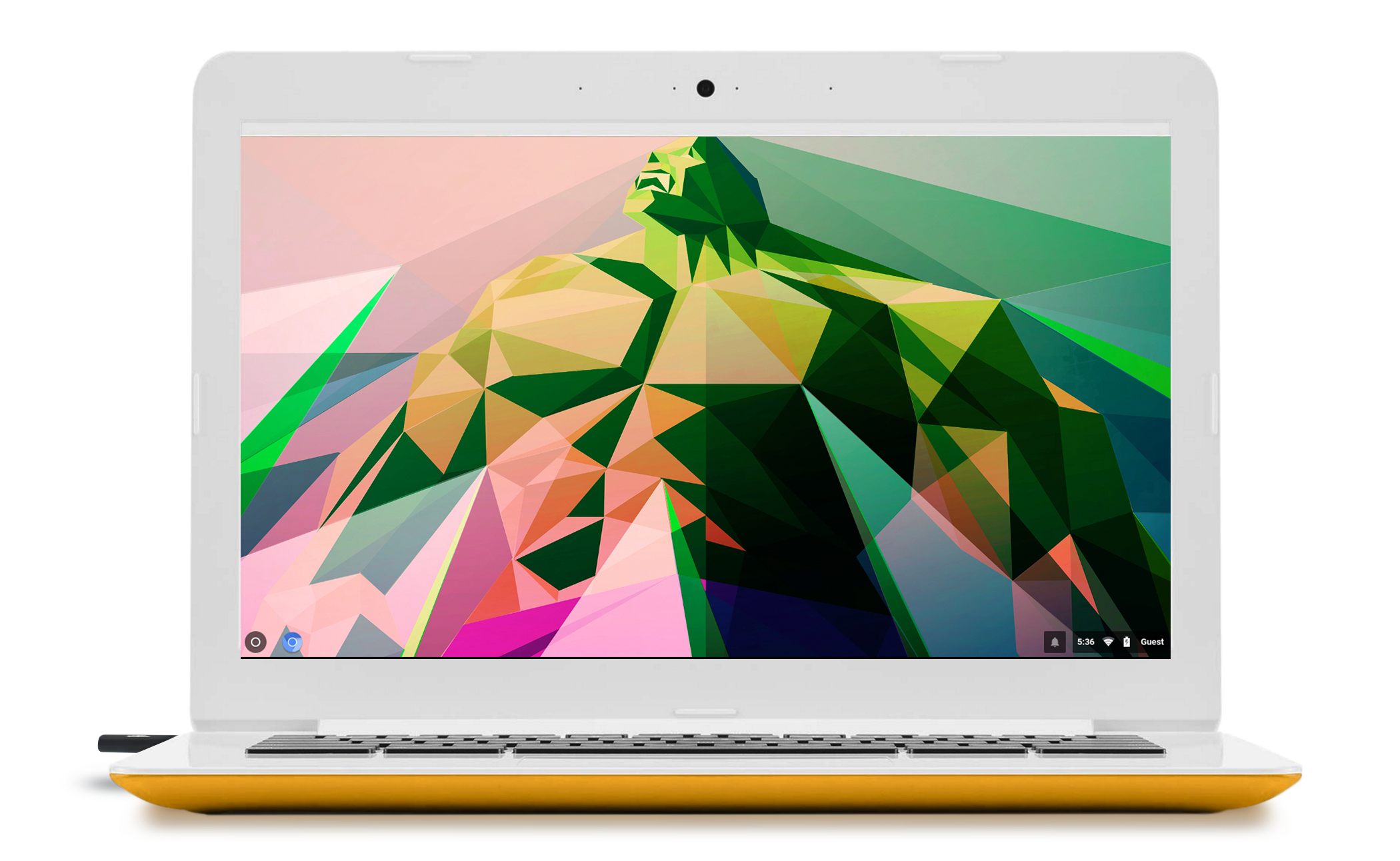 laptop+keepod6_7.png