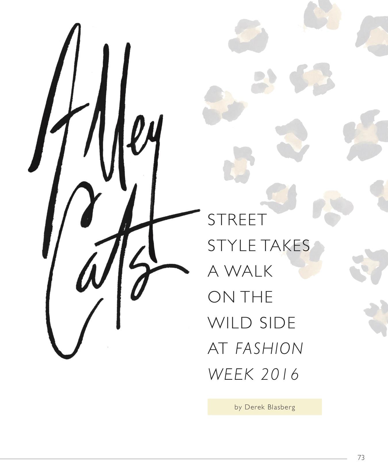 Alley Cats '16 p2.jpg