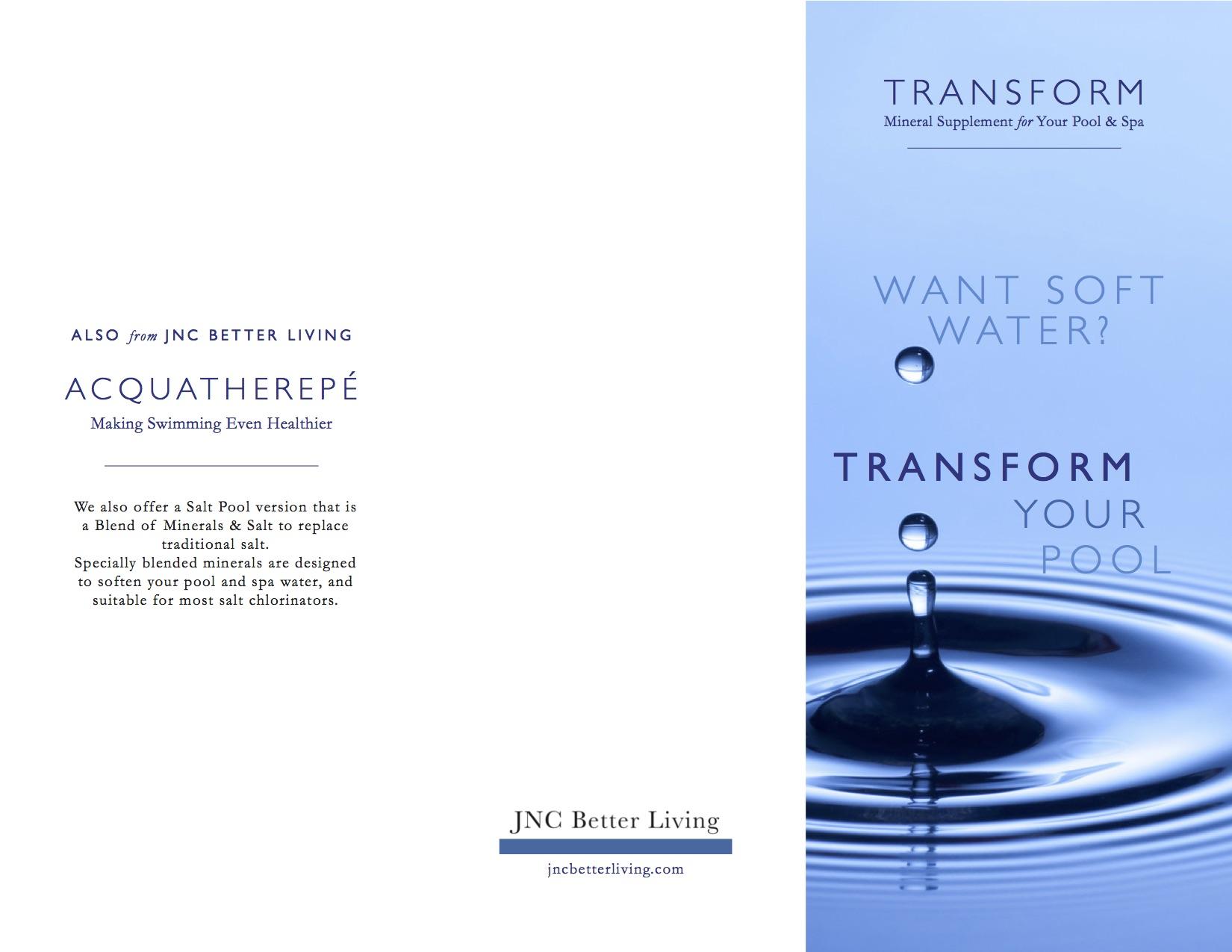 JNC Transform brochure p1.jpg