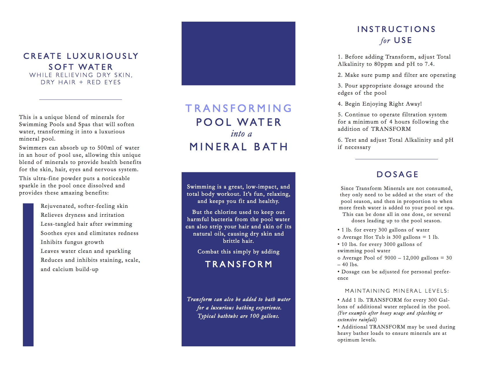 JNC Transform brochure p2.jpg