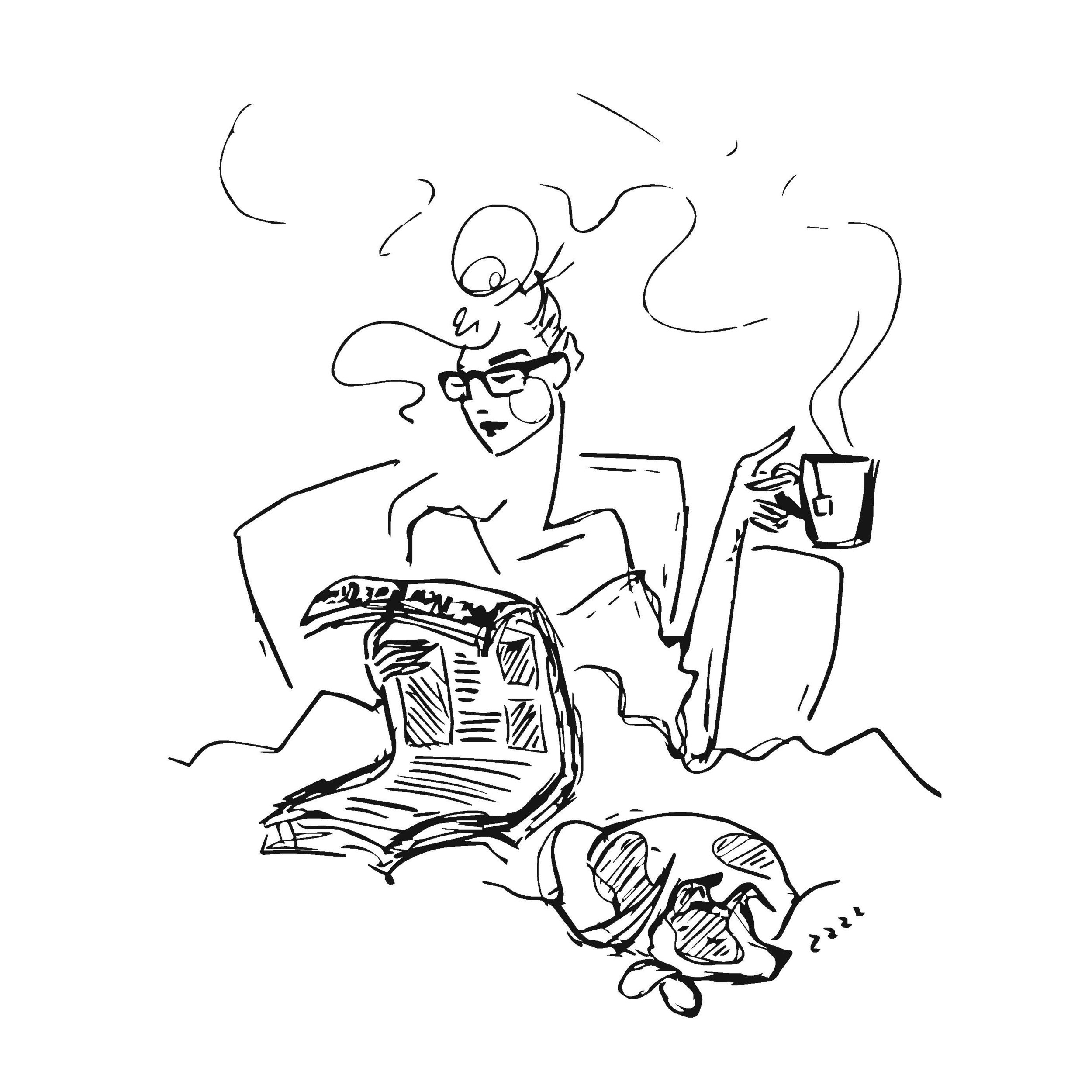 sunday-vibes-fashion-illustration-spotted-kettle-studio.jpg