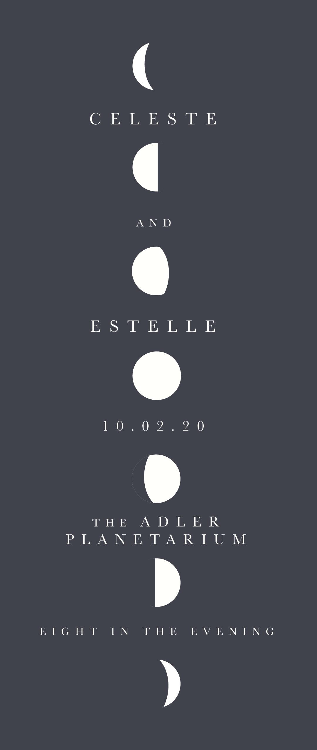 Apollo Suite - Invitation.png