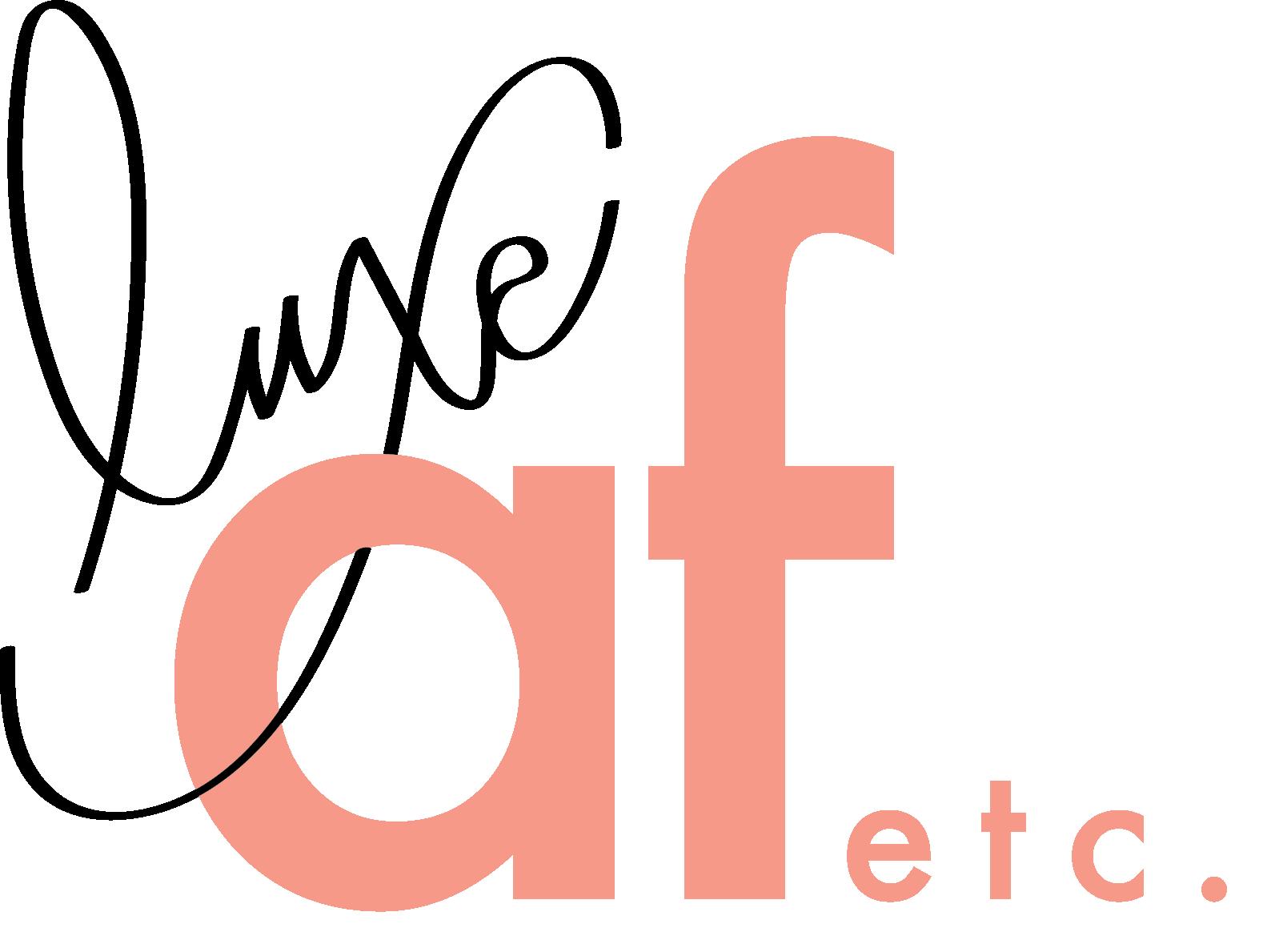 Luxe AF logo.png