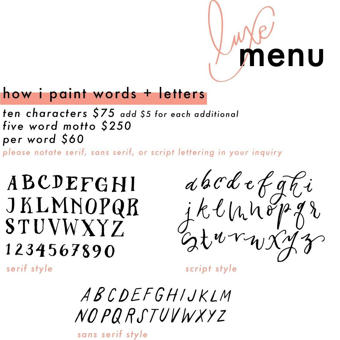 Luxe+Menu+words+IG.jpg