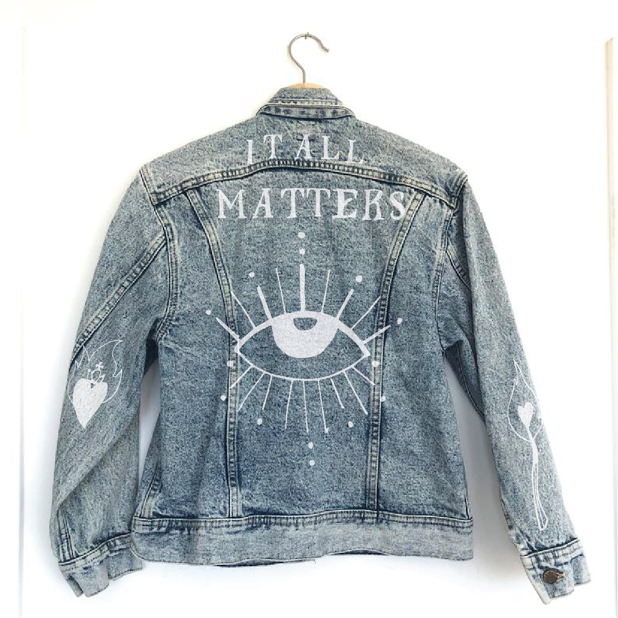Luxe af product - denim.png