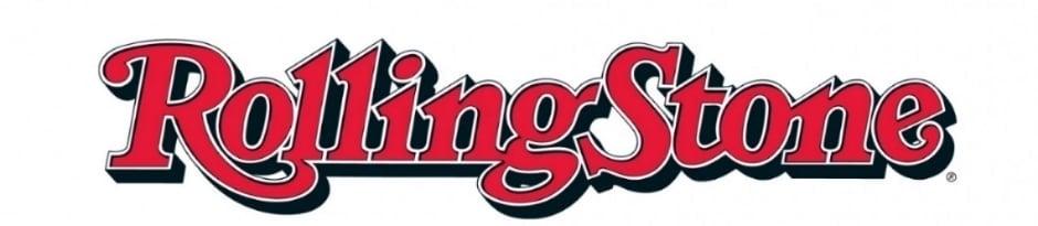 RollingStone_Logo.jpg