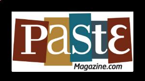 PasteMagazine_Logo.png