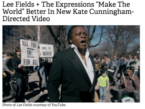 http://www.okayplayer.com/video/lee-fields-the-expressions-make-the-world-music-video.html