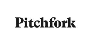 pitchfirk logo.jpg