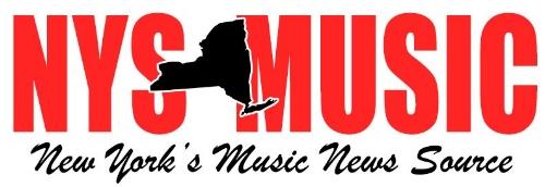 NYSMusic-Logo.jpg