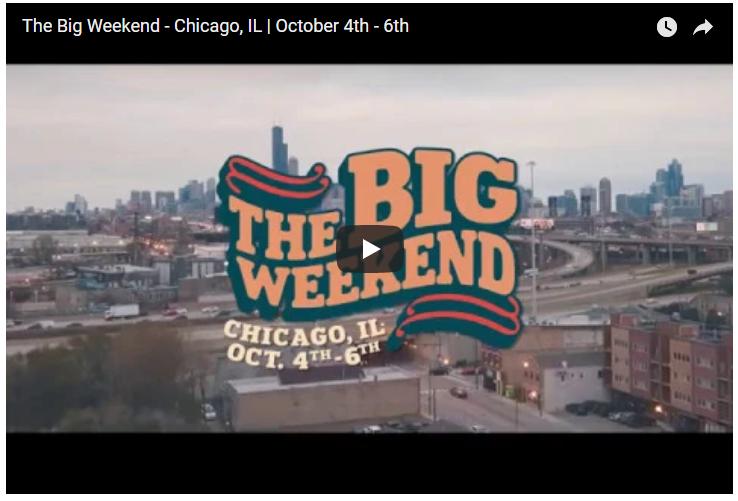 big weekend video.png