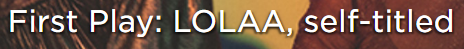 LOLAA title.PNG