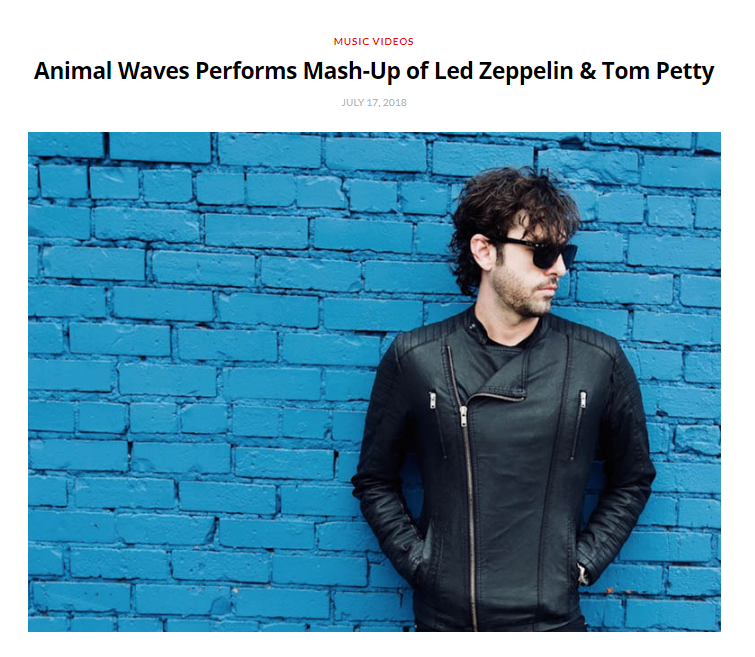 animal waves new noise.png