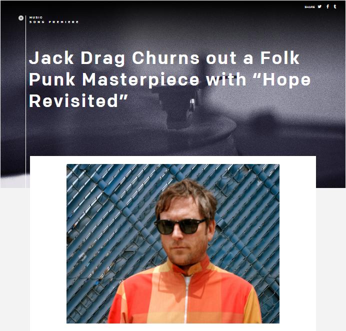 jack drag culture collide.png