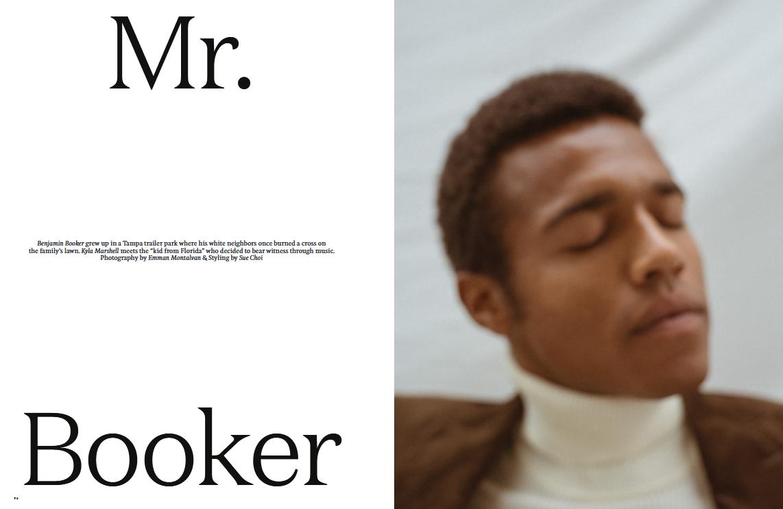 Ben BOOKER.PNG