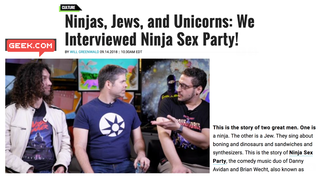 NinjaSexParty.PNG