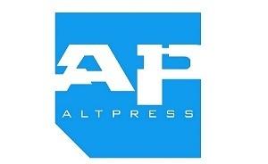 Alt_Press_Logo.jpg