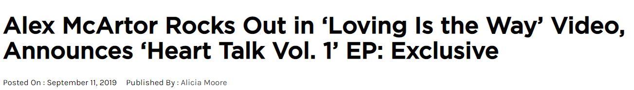 alex mcartor headline.JPG