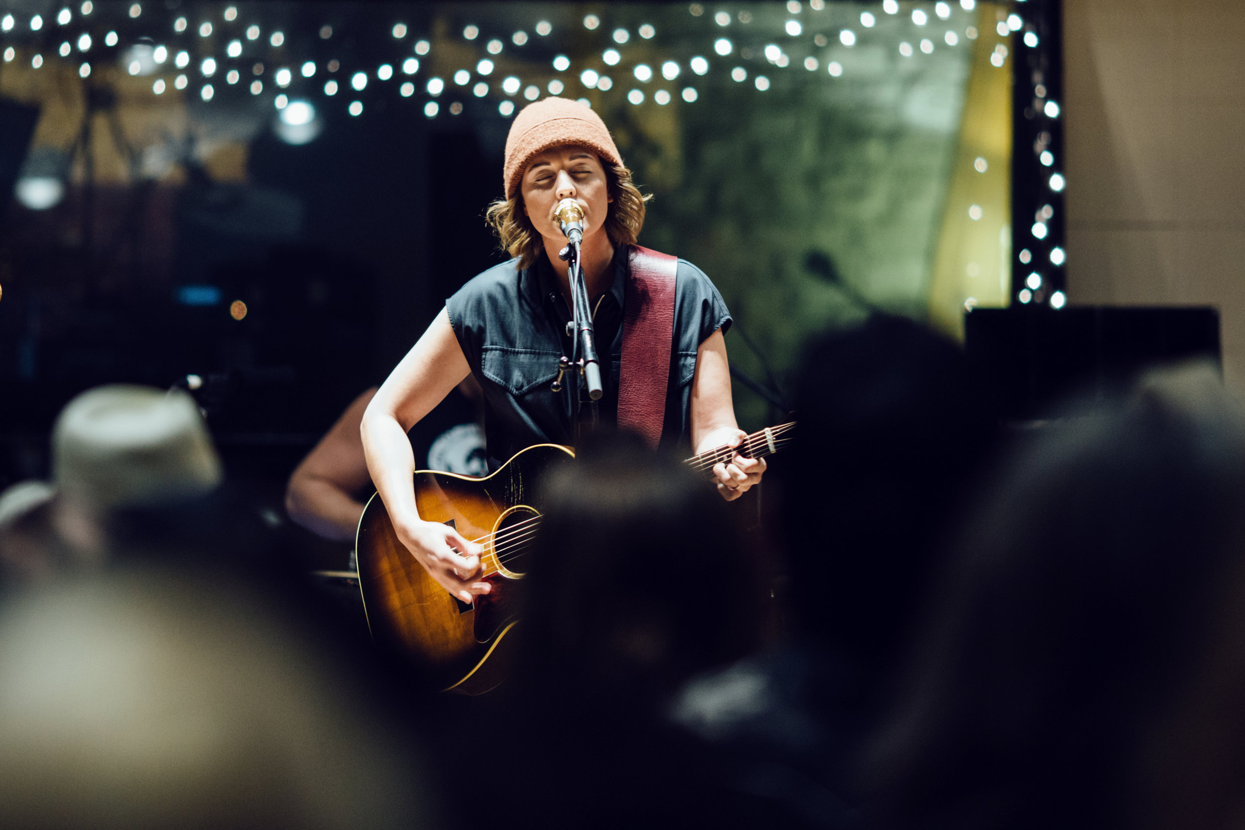 {Brandi Carlile}8-{Connelly Crowe}.jpg