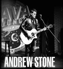 Andrew Stone.jpeg