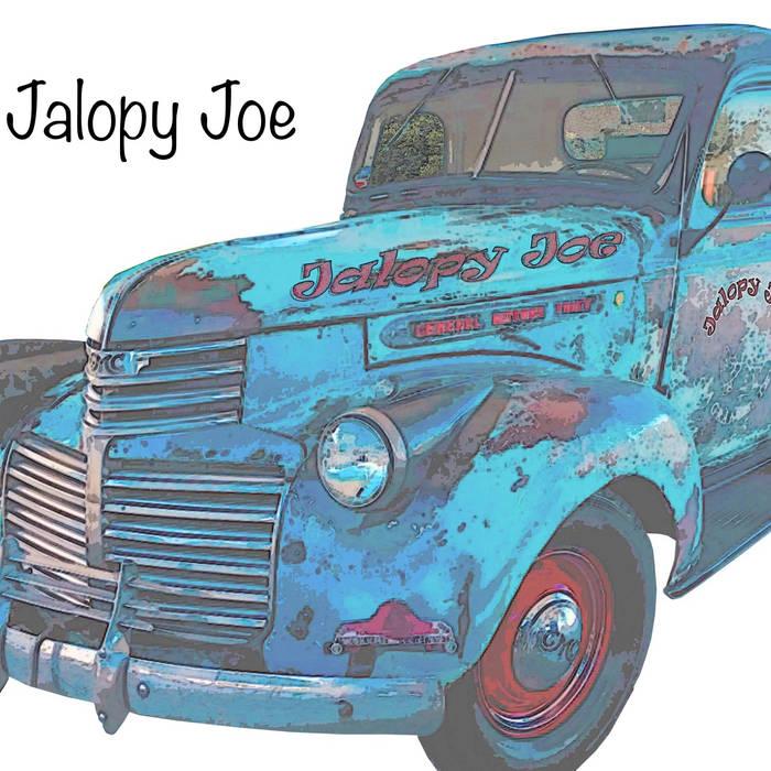 Jalopy Joe 2.jpg