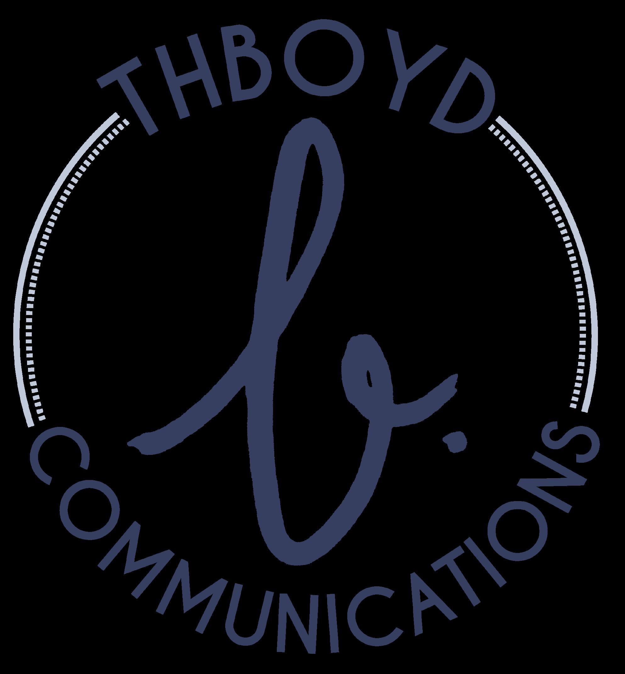 thboyd_logo_circle.png