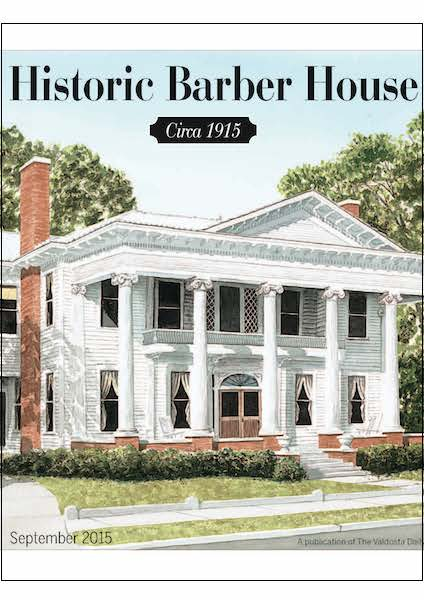 Cover from VDT- Barber House 100th Anniversary WEB.jpeg