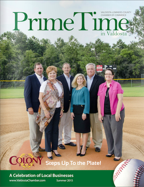Primetime Magazine Cover.png