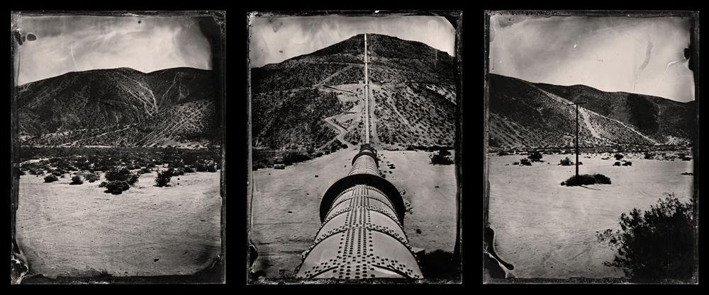 Sullivan_LAAqueduct.jpg