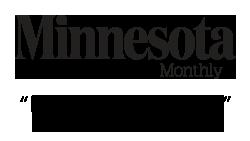 Best Salon Minneapolis Twin Cities HAUS - Minnesota Monthly