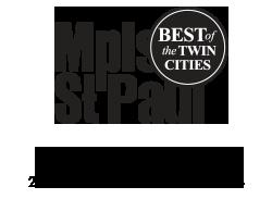 Best Salonspa Twin Cities Minneapolis HAUS - MplsStPaul