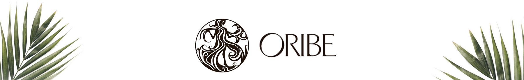 HAUS Salon Shop Oribe