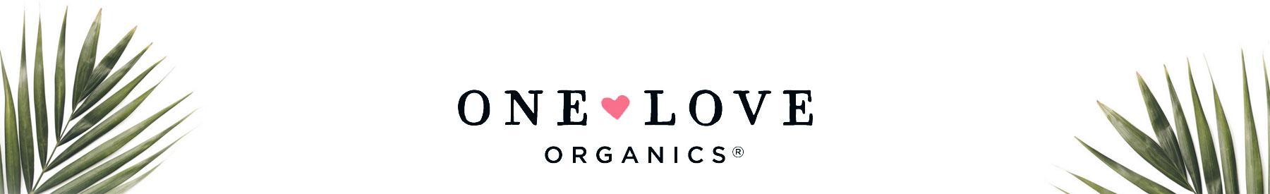 HAUS Salon Shop One Love Organics