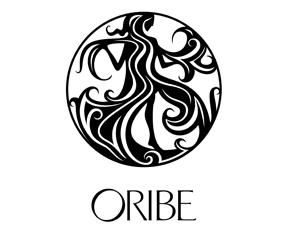 oribe-left.jpg