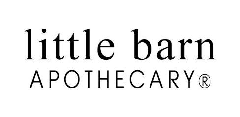 Little Barn Apothecary at HAUS Salon