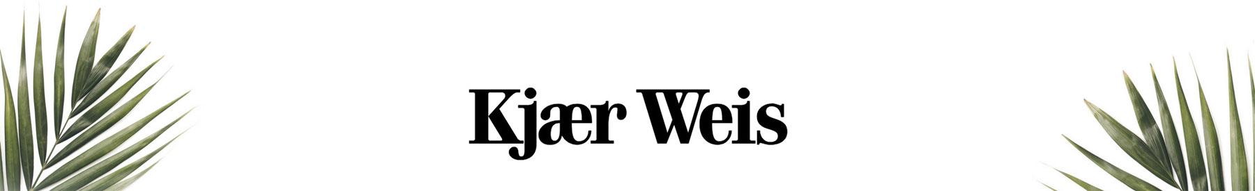 Kjaer Weis at HAUS