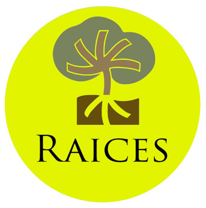 raices-logo.png
