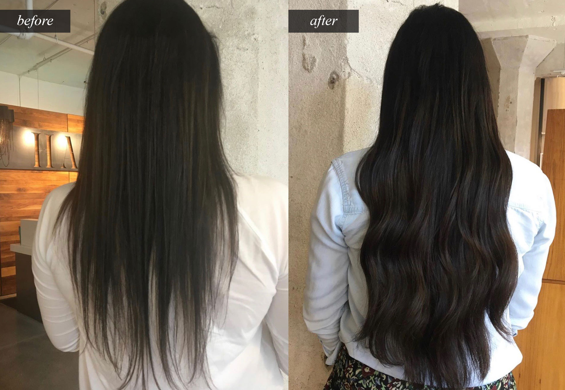 hair-extensions-haus-salon-before-after.jpg