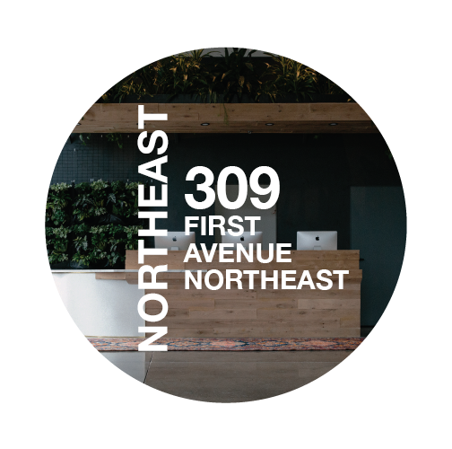 northeast-address-circle.png