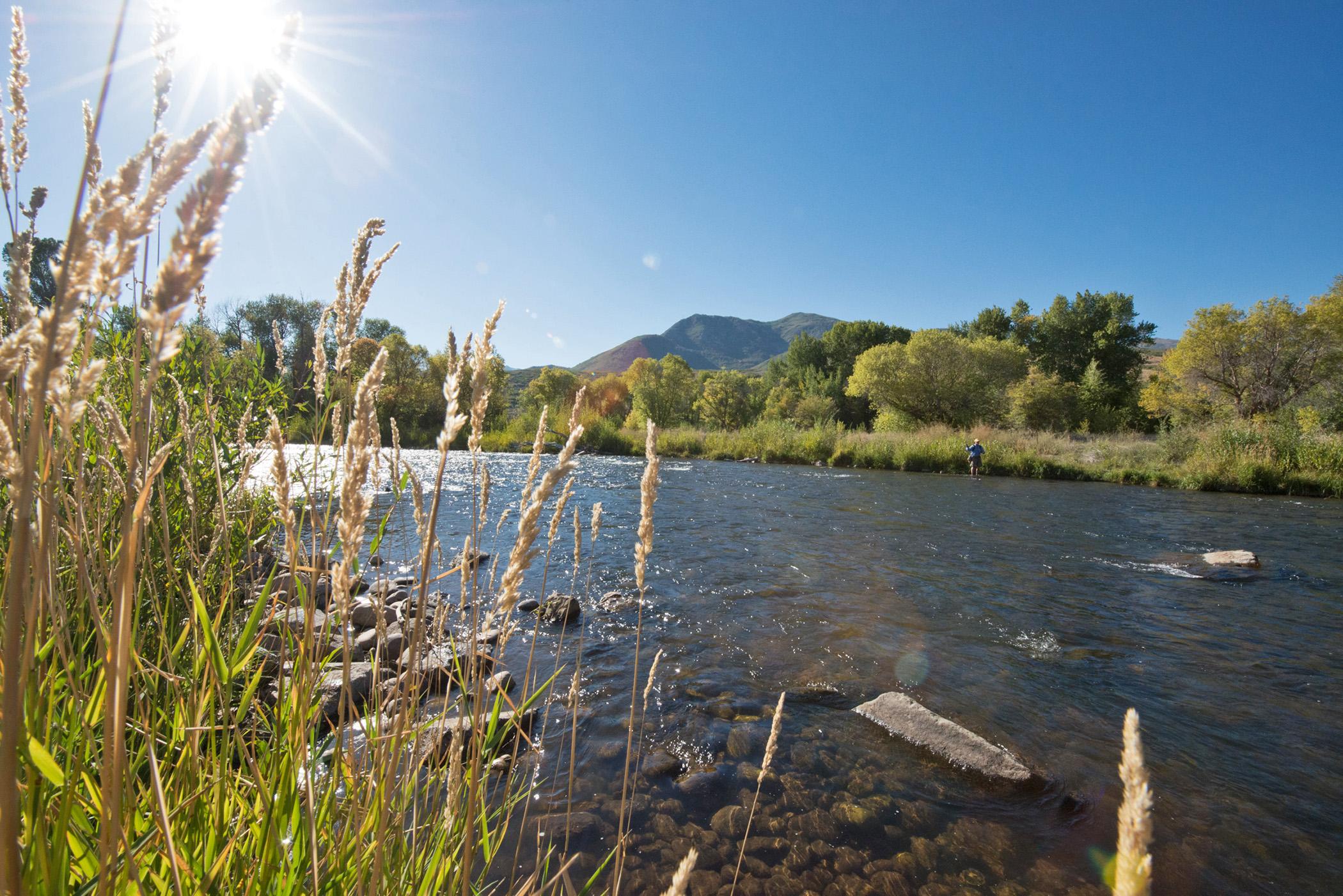 9_12_Utah_673.jpg