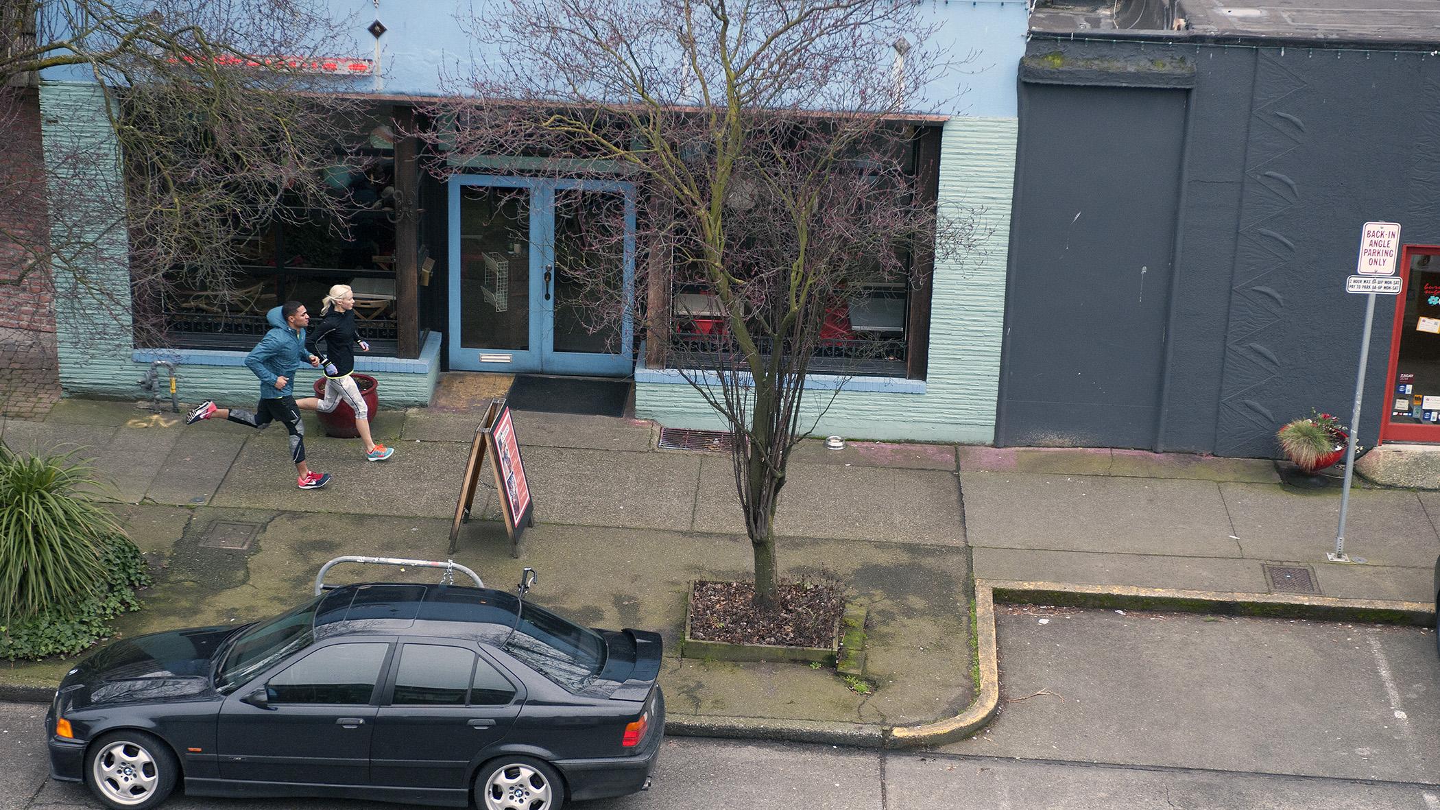 021514_Seattle_1037 copy.jpg