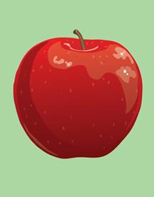 0_apple_vector.jpg