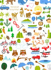1_kids_icons_outdoors.jpg