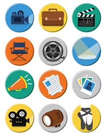 actor_timdegner_icons_movie_mobile_.jpg