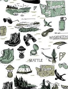 camping_items_jcrew_washington.jpg