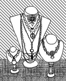 fashion_illustration_necklace.jpg