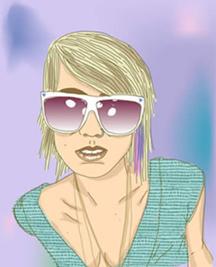 fashion_illustration_timdegner.jpg