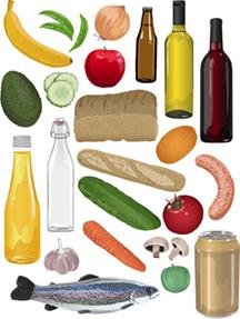 Food_vector_icon.jpg